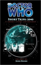 Book Doctor Who Short Trips: 2040 free