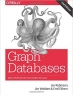Book Graph Databases, 2nd Edition free