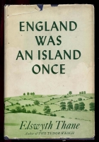 Book England Was an Island Once free