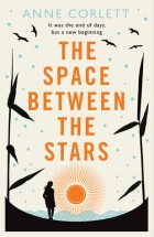 Book The Space Between the Stars free
