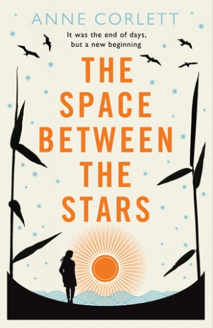 Download The Space Between the Stars free book as epub format