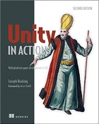 Book Unity in Action, 2nd Edition free