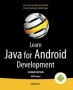 Book Learn Java for Android Development, 2nd Edition free