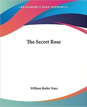 Download The Secret Rose free book as pdf format