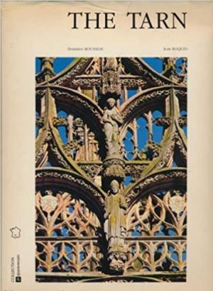 Download The Tarn free book as pdf format