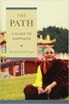 Book The Path: A Guide to Happiness free