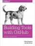 Book Building Tools with GitHub free