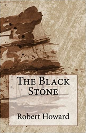 Download The Black Stone free book as epub format