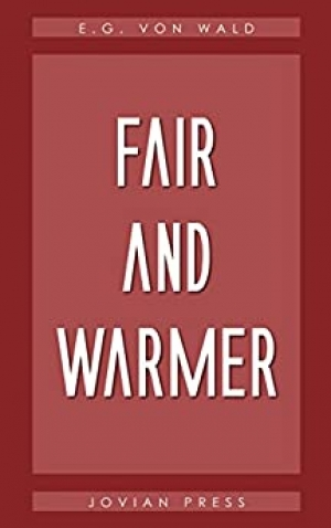 Download Fair and Warmer free book as epub format