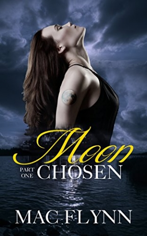 Download Moon Chosen #1 free book as epub format