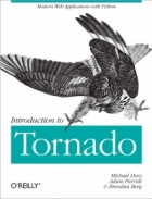 Book Introduction to Tornado free
