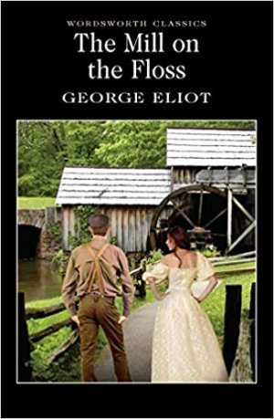 Download The Mill on the Floss free book as epub format