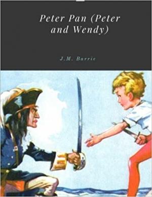 Download Peter Pan free book as epub format