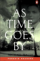 Book As Time Goes By (Penguin Readers (Graded Readers)) free