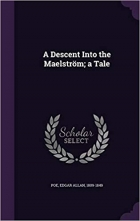 Book A Descent into the Maelstrom free