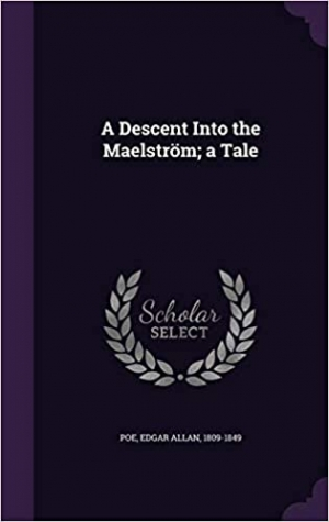 Download A Descent into the Maelstrom free book as epub format