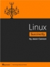 Book Linux Succinctly free