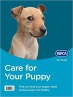 Book Care for Your Puppy (Rspca Pet Guide) free