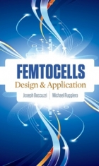 Book Femtocells Design and Application free