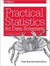 Book Practical Statistics for Data Scientists: 50 Essential Concepts free