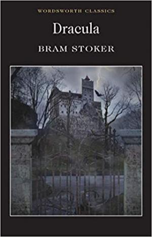 Download Dracula free book as epub format