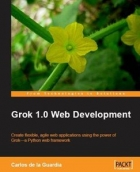 Book Grok 1.0 Web Development free