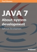 Book Java 7: About system development free