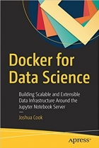 Book Docker for Data Science free