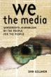 Book We the Media free