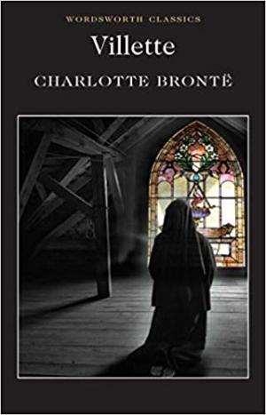 Download Villette free book as pdf format