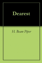 Book Dearest free
