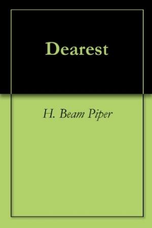 Download Dearest free book as epub format