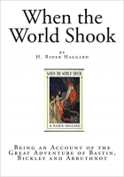 Book When the World Shook free