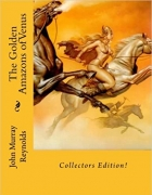 Book The Golden Amazons of Venus free