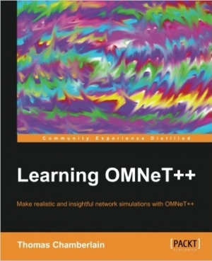 Download Learning OMNeT++ free book as pdf format