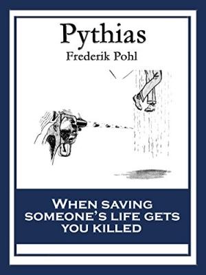 Download Pythias free book as epub format