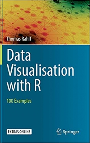 Download Data Visualisation with R: 100 Examples free book as pdf format