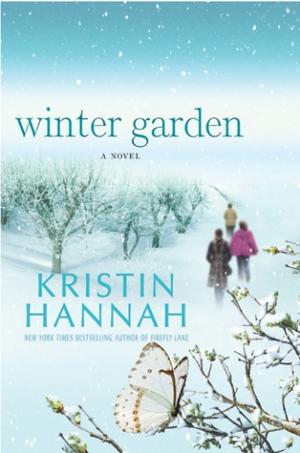 Download Winter Garden free book as epub format