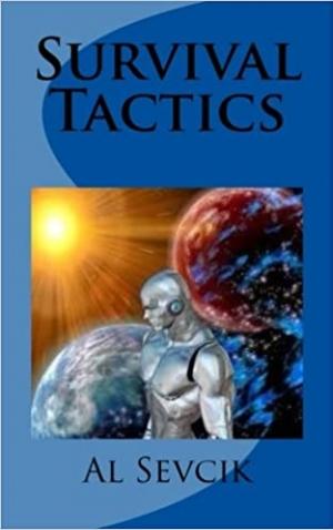 Download Survival Tactics free book as epub format