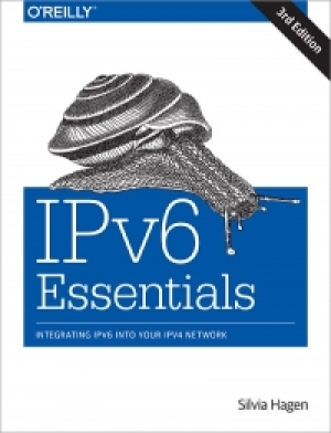 Download IPv6 Essentials, 3rd Edition free book as pdf format
