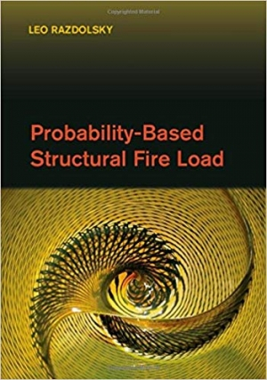 Download Probability-Based Structural Fire Load free book as pdf format
