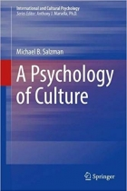 Book A Psychology of Culture (International and Cultural Psychology) free