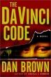 Book The Da Vinci Code free