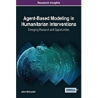 Book Agent-Based Modeling in Humanitarian Interventions free