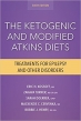 Book The Ketogenic and Modified Atkins Diets : Treatments for Epilepsy and Other Disorders, Sixth Edition free