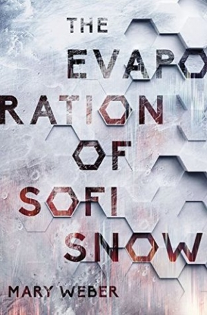 Download The Evaporation of Sofi Snow free book as epub format