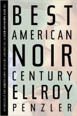 Download The Best American Noir of the Century free book as epub format