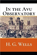 Book In the Avu Observatory free