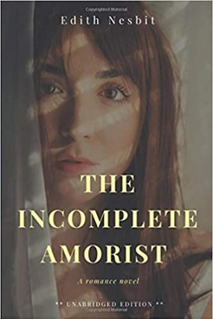 Download The Incomplete Amorist free book as pdf format