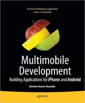 Download Multimobile Development free book as pdf format